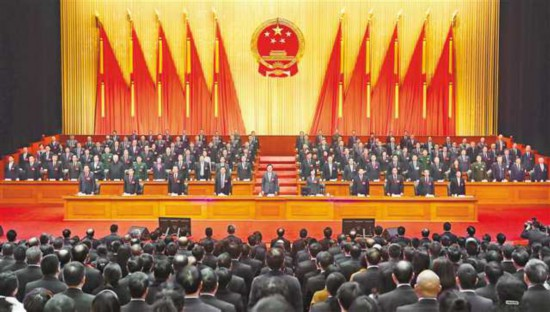 http://www.linjiahuihui.com/jiankangyangsheng/566359.html