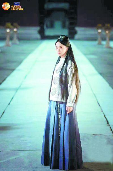 http://www.weixinrensheng.com/lishi/1457500.html