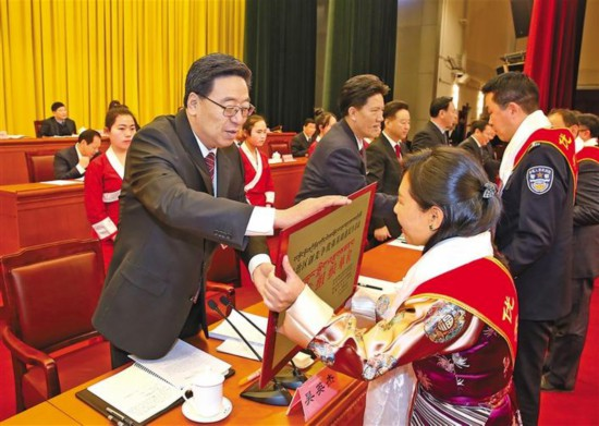 http://www.linjiahuihui.com/qichexiaofei/566345.html