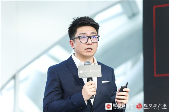 2019汽车创新营销论坛在京举办数十家企业获奖