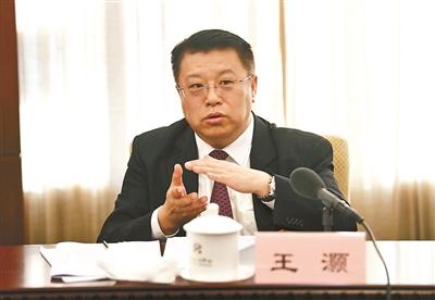 http://www.linjiahuihui.com/guonaxinwen/564134.html