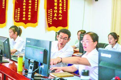 http://www.weixinrensheng.com/qichekong/1450547.html