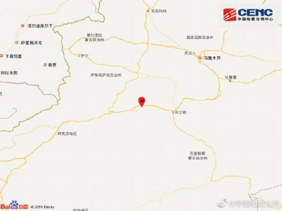 http://www.weixinrensheng.com/yangshengtang/1457303.html