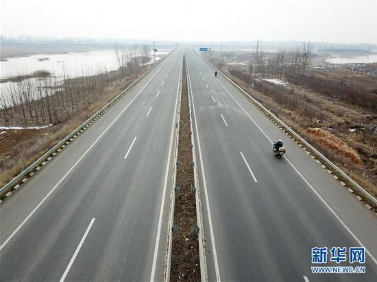 http://www.weixinrensheng.com/yangshengtang/1457309.html