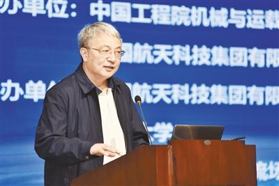 http://www.zgqhl.cn/caijingfenxi/31989.html