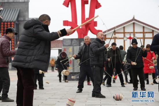 http://www.weixinrensheng.com/yangshengtang/1457287.html