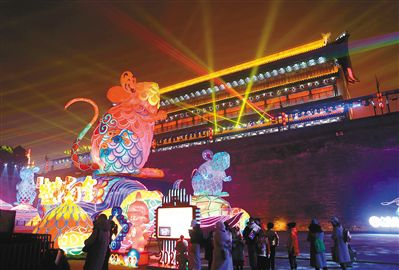 http://www.weixinrensheng.com/yangshengtang/1457283.html