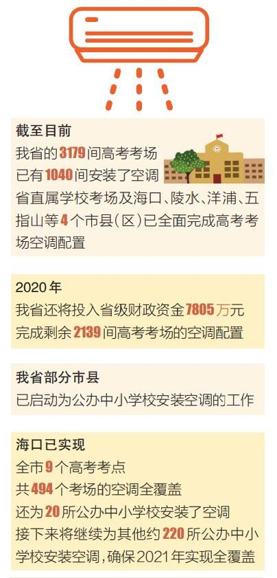 http://www.weixinrensheng.com/jiaoyu/1460750.html