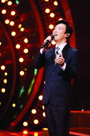 《我们的歌》迎决赛 费玉清将演绎《晚安曲》