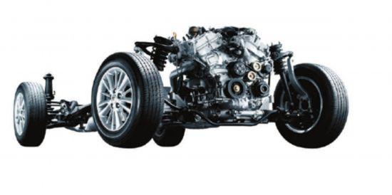 产业发展仍存瓶颈 零部件再制造为旧机动车带来涅槃机遇