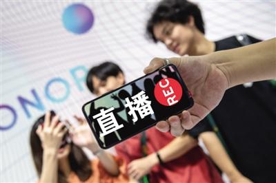 http://www.shangoudaohang.com/yingxiao/283744.html