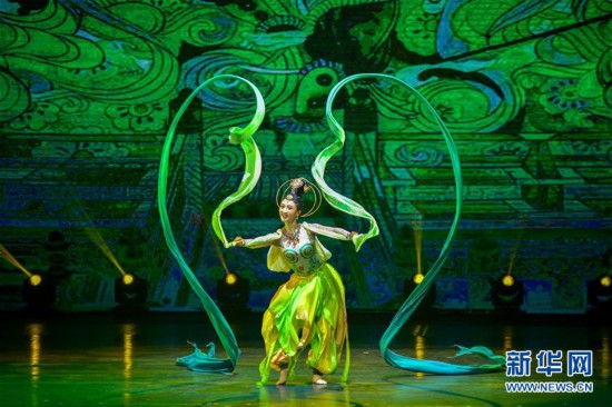 (国际)(1)2020中马文化旅游年在吉隆坡开幕