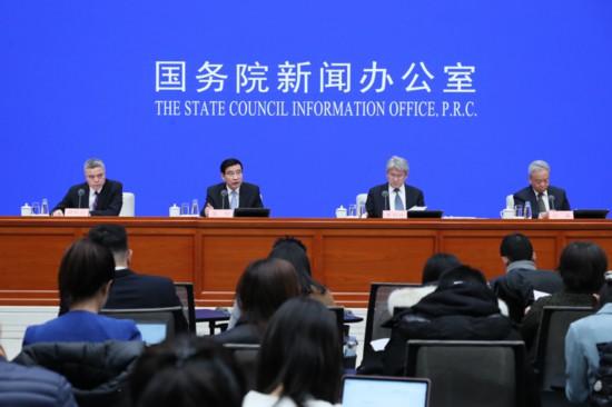 工信部稱將會同有關部門研究促進汽車消費的政策措施