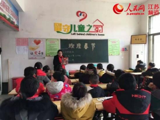 """江苏东海:厚植乡风文明362个村社区有了""""精神后援""""纯牌机油"""