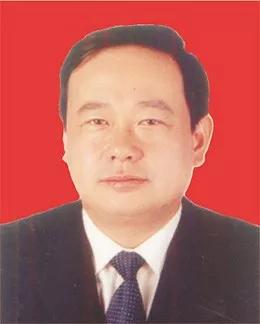 他俩当选阜阳市政淘金网赚协副主席(图/简历)