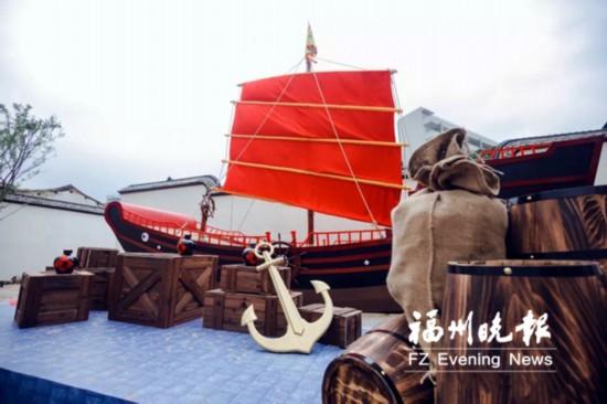 http://www.clzxc.com/dushujiaoyu/16667.html