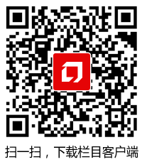 http://www.lzhmzz.com/lanzhouxinwen/66780.html
