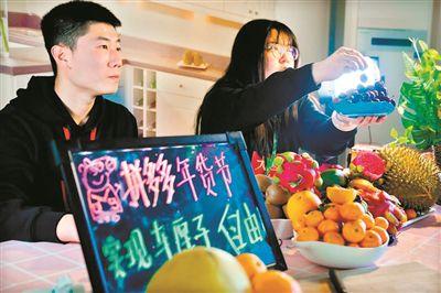 http://www.5496565.live/guangzhouxinwen/241352.html