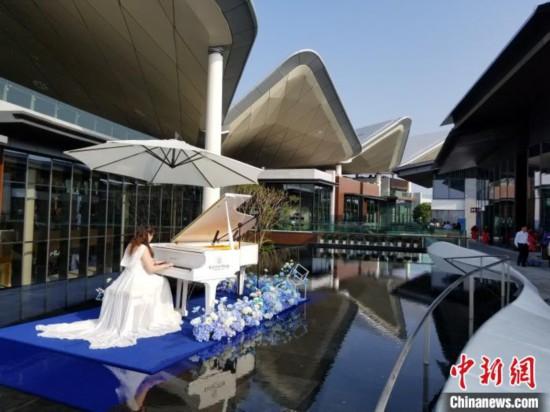 春節期間三亞旅游企業紛紛推優惠套餐攬客