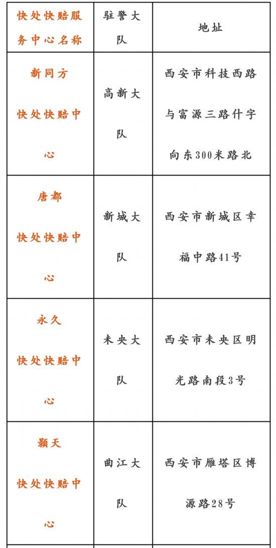 http://www.weixinrensheng.com/lishi/1497177.html