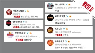 http://www.mogeblog.com/qichexiaofei/1650644.html