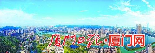 http://www.hjw123.com/huanqiushidian/71380.html