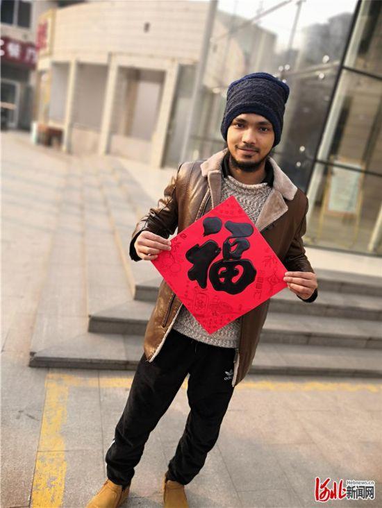 http://www.jiaokaotong.cn/chuguoliuxue/314266.html