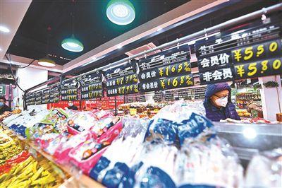 http://www.edaojz.cn/yuleshishang/463243.html