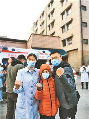/kunmingfangchan/39371.html