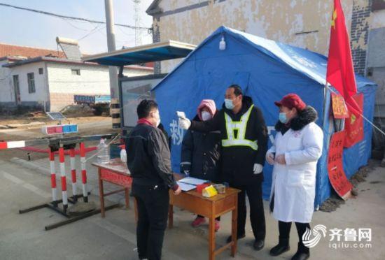 http://www.k2summit.cn/qichexiaofei/1952291.html