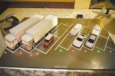http://www.weixinrensheng.com/kejika/1510814.html