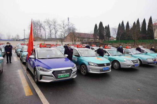 http://www.jinanjianbanzhewan.com/qichexiaofei/35130.html