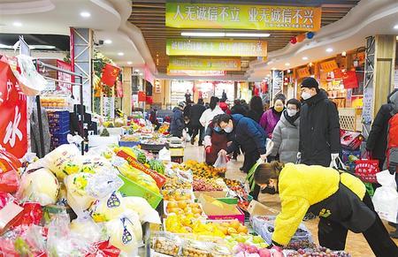 http://www.store4car.com/shehui/1633137.html
