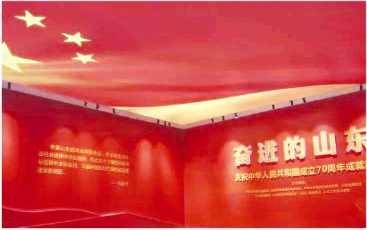 http://www.jinanjianbanzhewan.com/qichexiaofei/35299.html