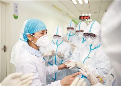 全力以赴,打赢疫情防控阻击战杭州低碳科技馆地址