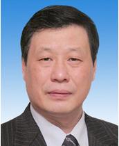 应勇任湖北省委书记蒋超良不再担任
