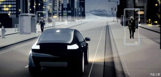 诺基亚与日本软银完成5G智能网联车辆测试