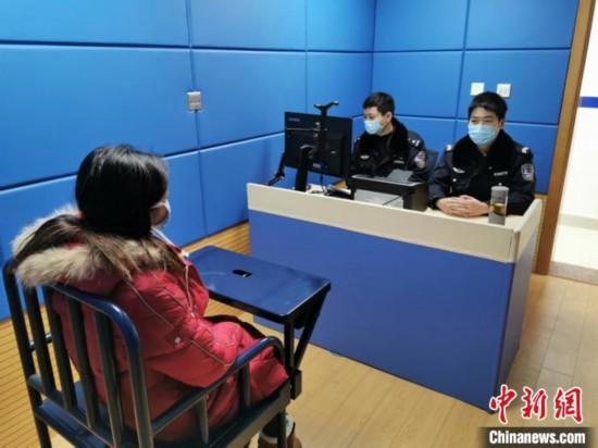 上海普陀一民宅起火因酒精消毒?造谣者已被普陀警方行政处罚