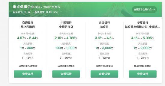 http://www.nthuaimage.com/nantongfangchan/42459.html
