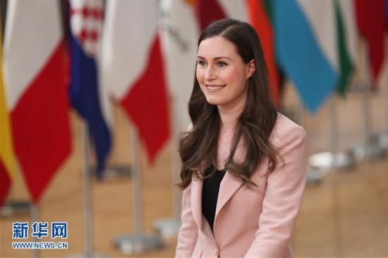 (国际)(8)欧盟举行特别峰会讨论长期财政预算