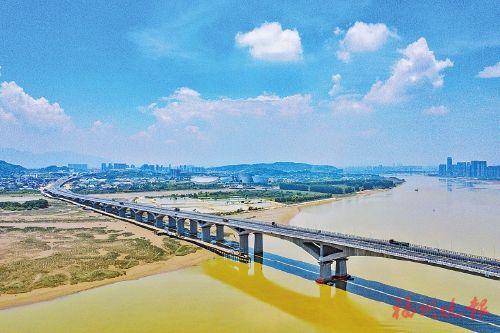 福州城市品�|提升工程�㈧�2月底前基本�凸�