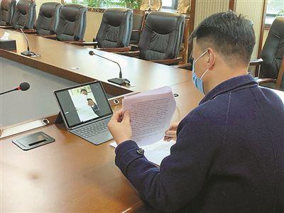 杭州建德���F2020年第一季度招商