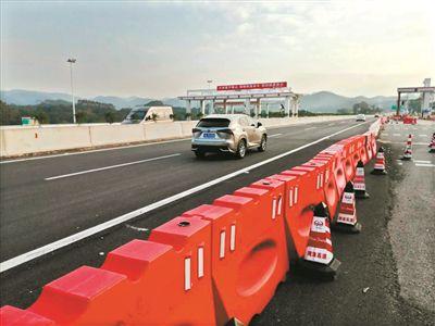 助力复工复产:广东组织省际包车687趟次
