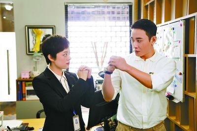 http://www.weixinrensheng.com/shenghuojia/1705519.html