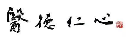 http://www.k2summit.cn/guonaxinwen/2056248.html