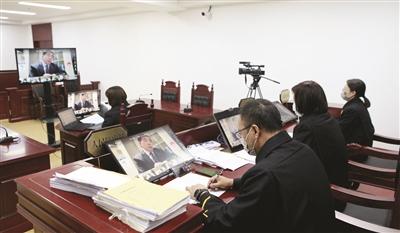 江蘇首例銷售偽劣口罩案宿遷宣判兩人被判刑
