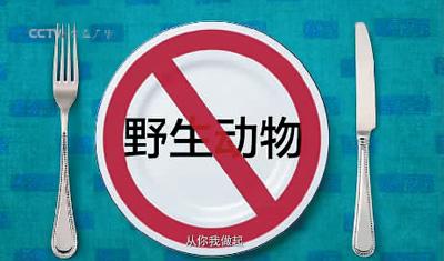 抗击新冠肺炎疫情公益广告关注公众利益