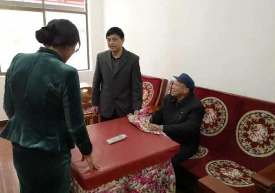 http://www.cyxjsd.icu/wenhuayichan/109026.html