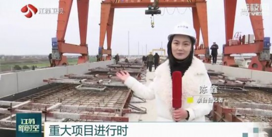 http://www.nthuaimage.com/wenhuayichan/44440.html