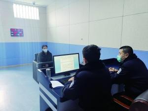 连云港破获积年命案 专案组追查凶嫌26年